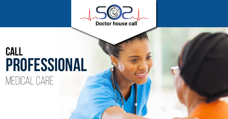 Call for Professional Medical Care & Treat Your Child's Minor Head Injuries
