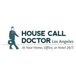 SOS Doctor Treat Your Ailments at Your Home with Doctors on Call Service